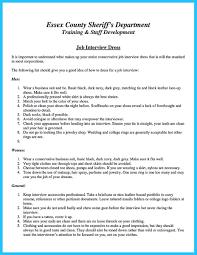 100 Resume Wizard Word 2007 Een Cv Maken Word Wikihow