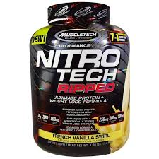 Muscletech, <b>Nitro Tech</b>, <b>Ripped</b>, <b>Ultimate</b>- Buy Online in Kenya at ...