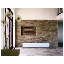 Small Picture 11 best stone wall images on Pinterest Stone Stairs and