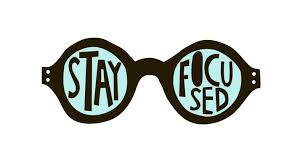 Stay Focused Quotes Cool 48 Quotes That Will Help You To Stay Focused