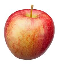 Types Of Apples Chart Michigan Apple Varieties Michigan Apple Committee