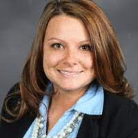 Felecia Lawrence - Account Manager/Cloud Services Specialist - CMS  Communications | LinkedIn