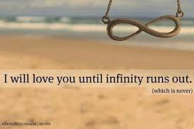 Endless Love Quotes Stunning Endless Love Quotes Simple Endless Love Quotes Pictures Cards