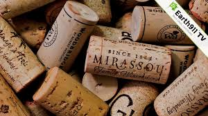 4 diy ways to reuse wine corks