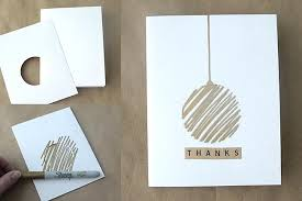 Thank You Cards Design Your Own Cute Diy Thank You Cards Donateyourcar Club