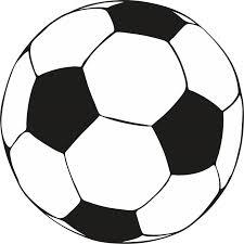 Soccer Ball Drawings garden design software mac