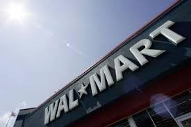 Walmart Store Gets Bridgetons Approval Metro Stltoday Com