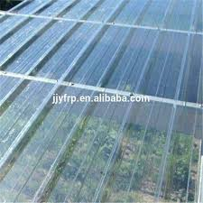 clear fiberglass panels translucent roof panels patio covers corrugated fiberglass roofing panels s