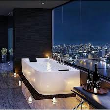 10 luxury bathtubs with an astonishing view to see more luxury bathroom ideas visit us