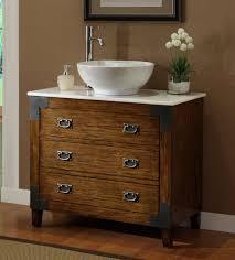 Bathroom Sinks Bowls Bathroom Sink Bowls Gallery A1houstoncom