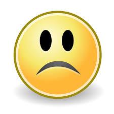 sad emoji png hd sad png hd