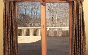 closet glass home bathroom depot rollers modern sliding door doors large o framel for doggie interior