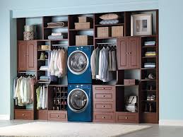 walk in closet room. Laundry Room Walk In Closet Contemporary-laundry-room