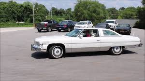 ONLINE ONLY ABSOLUTE AUCTION - 1976 Chevrolet Caprice Classic ...
