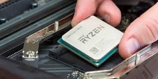 (for more, see how does bitcoin mining work? Mining With A Cpu Without A Gpu The Geek Pub