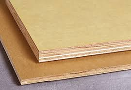 ... as composites (veneer faces bonded to wood strand cores), or  occasionally as OSB. Learn more about sanded, solid & repaired face  industrial wood panels.