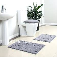 bathroom rugs set rug decor quality directly from china rugged watches suppliers acrylic toilet bathroom rugs set