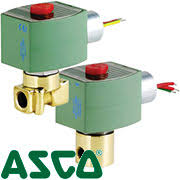 asco solenoid valve wiring diagram asco image valves asco series 8262 miniature two way solenoid valves on asco solenoid valve wiring diagram