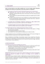 example of satirical essay example of satire essays essays  impact de la nouvelle convention dassurance chmage example of satirical essay
