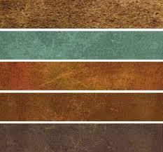 stained concrete floor texture. Fine Floor Samples Of Stained Concrete Colors To Floor Texture