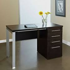 compact office desks. Adorable Compact Office Desk With Additional Home Decoration Ideas Designing Desks O