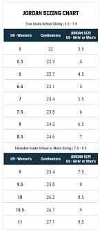 Coach Shoes Size Chart Buy Coach Shoes Size Chart Cheap Up To 42 Discounts