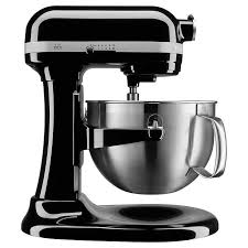 kitchenaid stand mixer. kitchenaid stand mixer a