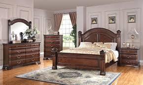 furniture s in puerto rico medium size of bedroom furniture s bedroom furniture s in bedroom furniture s in puerto rico