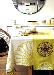 dining room table cloth. Dining Room Tablecloths Table Cloths Tablecloth Photo 2 Cloth A