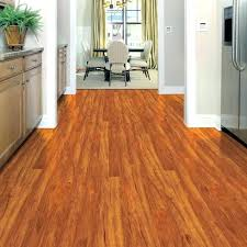 cost to install vinyl flooring how