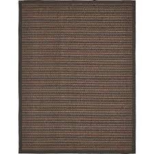 8x12 outdoor rug outdoor 8 x 12 outdoor area rugs