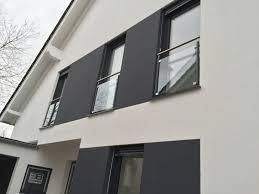 Brüstungsgeländer Für Fenster 2019 Geländer Fenstergitter