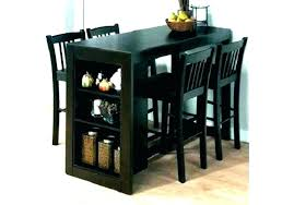 pub style dining sets pub style dining room sets pub style dining room table original white pub style dining sets