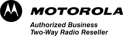 Resultado de imagen para logo Motorola