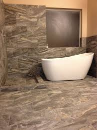 Tile Decor Store 100 best Emser Tile images on Pinterest Bathroom ideas Bathrooms 48