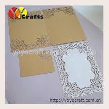 wedding invitation models in chennai wedding invitation ideas Handmade Wedding Cards In Chennai wedding cards vadodara in gujarat Easy Handmade Wedding Cards