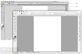 Adobe Illustrator Cc 2017 64 Bit Free Download