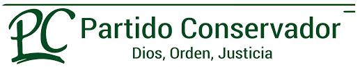Wendy María Guido – Partido Conservador