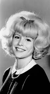 Candy Clark - Debby in American Graffiti | American graffiti, Candy clark,  Moms best friend