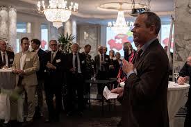 Swedish Swiss Chamber of Commerce - News