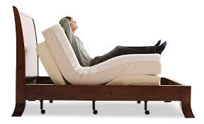 tempur pedic bed frame headboards.  Bed Bedroom Tempur Pedic Bed Frame Headboards  Ergo Premier Adjustable  Base Plus Intended P