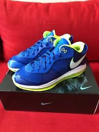 lebron 8 low. image is loading lebron-8-v-2-low-sprite-sz-10- lebron 8 low