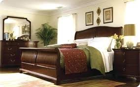 wooden home furniture. Cherry Wood Bedroom Furniture Decor Wooden Home Ideas For Using With