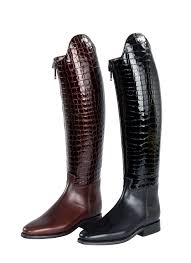 Petrie Dressage Boots Size Chart Pin On Barn Style