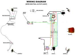 lml 150 cc engine into px80 from 1981, wiring performance stella 4t oil change at Genuine Stella Wiring Diagram