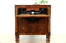 office armoire a modern computer desk furniture home office office armoire ethan allen