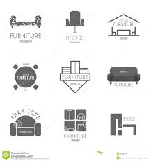 furniture stores logos. Popular Furniture Stores Logos