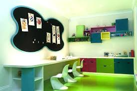 modern playroom furniture. Childrens Playroom Furniture Unique Photos Gallery Of Fun And Safe . Modern T