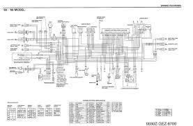 ruckus wiring diagram rîno build ruckus wiring diagram