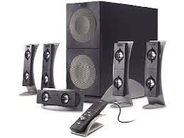 bose 5 1 speakers. bose companion 5: 5 1 speakers